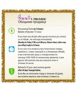 Aloe Vera Gel Feuchtigkeitscreme Anti-Falten-Creme für Narben Sonnencreme Akne-Behandlung Hautpflege