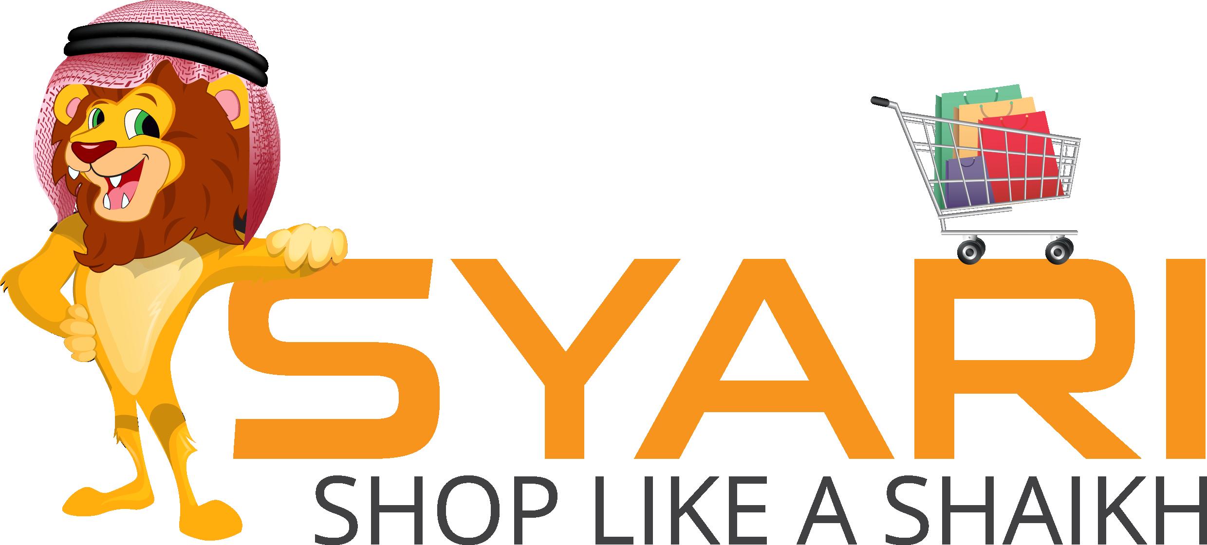 SYARI